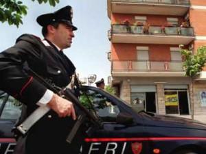 1_1_1_1_1_1_1_1_1_Carabinieri-1