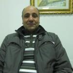 Il Consigliere Agazio Emanuele nominato Assessore per la caccia, pesca e forestazione