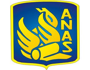 Calabria, Anas: lunedì 29 e martedì 30 luglio, senso unico alternato sulla strada statale 682 `Jonio-Tirreno`, dal km 35,600 al km 36,200, a Marina di Gioiosa Jonica (RC)