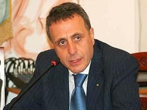 L'assessore Caligiuri presenterà giovedì prossimo il bando sulla valorizzazione finanziato con otto milioni di euro