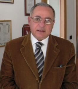 dott.tedesco