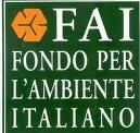 Giornate FAI di Primavera. Sabato 22 e domenica 23 marzo 2014 XXII Edizione. Itinerari di Calabria e Sicilia.