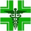farmacia1-100x100