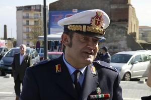 Messina. Trasferita all'ATM la quota dei proventi contravvenzionali della Polizia Municipale per l'anno 2012