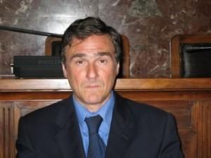 """Messina. Marcello Greco: """"Se vogliamo la rinascita del teatro, dobbiamo mettere da parte le polemiche e le diatribe."""""""