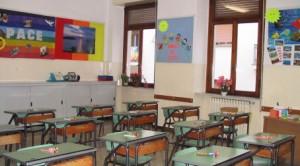 """Messina. Istituto Comprensivo Salvo D'Acquisto: due giorni di """"Open Day"""""""