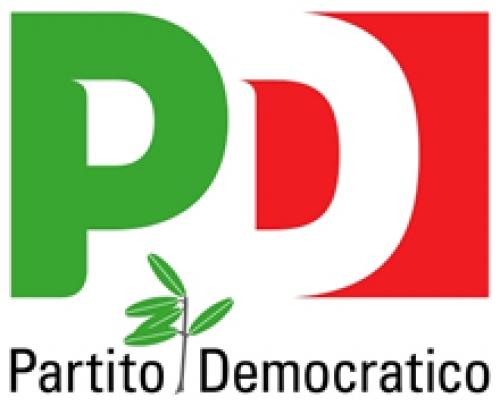 Interrogazione della Senatrice Ghedini ed altri del PD sulla  Servirail.