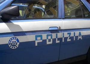 poliziafiancata