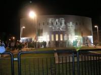 soverato-teatro-comunale-200x149
