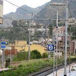 Pizzo (VV). 6 Luglio, manifestazione per Fermata del Treno a Pizzo Marinella