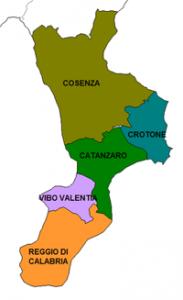 Province_Calabria_tn