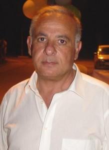 Antonio Tedesco: dietro l'inefficienza si nascondono interessi clientelari e e personali e scelte sbagliate.