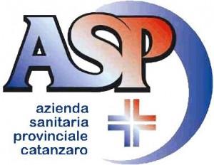 Asp Catanzaro: incontro sul progetto di assistenza domiciliare e consegna attestati.