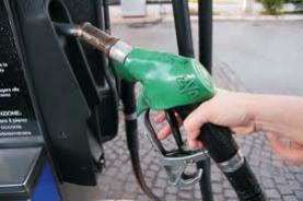 Benzina: annunciato sciopero dei gestori dal 3 al 5 agosto