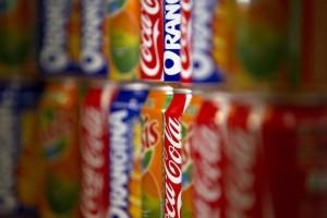 L'alcol dentro la Cola Cola. Ma il tasso è bassissimo: 0,001%. Lo rivela uno studio francese