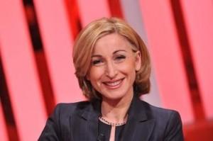 Turismo. Bianchi (Mibact): con Anno Borghi valorizziamo espressione autentica del vivere italiano
