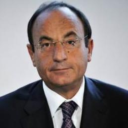 Scalo Crotone, Bianchi (PDL) spinge sul viceministro Ciaccia.
