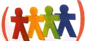 """Comune di Guardavalle. Avviso Pubblico per """"Contributo economico a famiglie con numero di figli pari o superiore a quattro""""."""