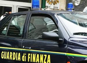 guardiadifinanza-110526-001