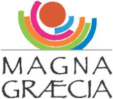 Presentata la nona edizione del Magna Graecia Teatro Festival