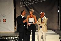 """Grande successo per la 1° edizione di """"Roccella è moda, arte, cultura e spettacolo"""""""