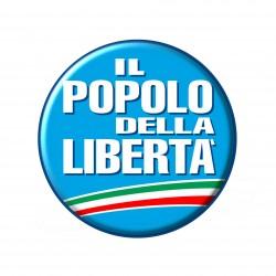 Scalo Crotone: Bianchi (Pdl), La chiarezza é un dovere verso i cittadini