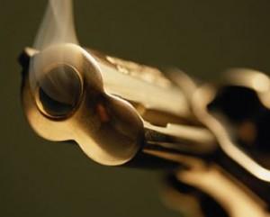 pistola1-300x241