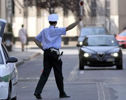 polizia municipale47