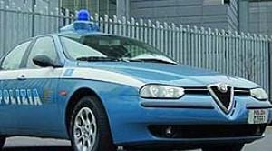 polizia_42