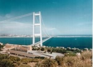 ponte-sullo-stretto-300x217