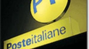 posteitaliane_0