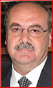 Messina. Abolizione delle Province: lettera aperta del Presidente del consiglio Previti.