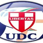 UDC: confronto in piazza tra le forze politiche a Guardavalle