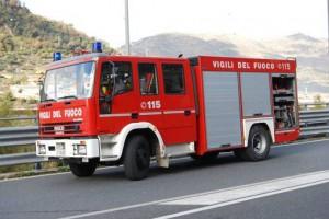 Incendiata auto capogruppo maggioranza Comune Monasterace.
