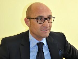 Asp Catanzaro: regolari gli incarichi nell'ospedale di Lamezia Terme, la Cisl medici perde l'ennesima causa contro l'Azienda.