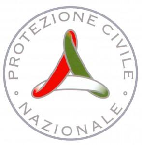 Protezione Civile. Maltempo: ancora temporali e venti forti su Sardegna, Sicilia e Calabria