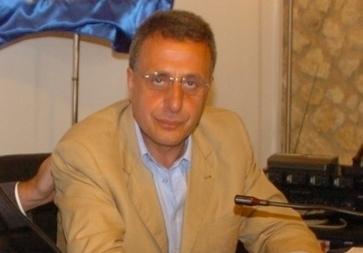 """L'Assessore Caligiuri ha commentato i risultati raggiunti dal progetto """"Calabria Jones"""""""