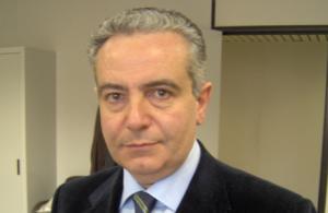 """L'Assessore Fedele ha aperto il ciclo di incontri nell'ambito del progetto: """"Gestione, uso e destinazione dei beni sequestrati e confiscati"""", da UNODC e Regione Calabria."""