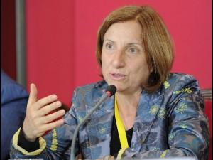 """Calabria Regione. """"Non ci sono le condizioni di chiarezza….."""": Maria Carmela Lanzetta non farà parte della Giunta Regionale."""