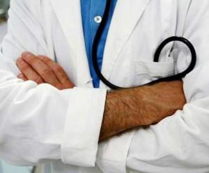 Coronavirus, la Sicilia cerca professionisti della sanità