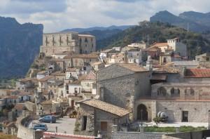 placanica borgo