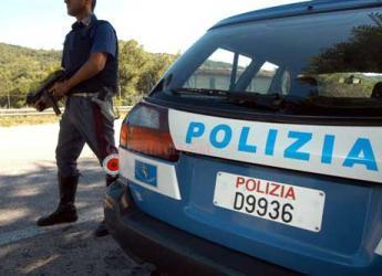 """Movida orlandina. Polizia: Operazione """"Divertimento sicuro"""""""