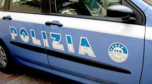 polizia2_10