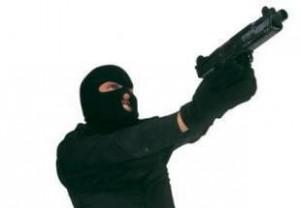 Sottoposto a provvedimento cautelare il responsabile di due rapine