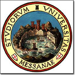 universita_messina_N