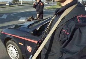Roma – Vendevano case non loro: 6 arresti tra Lazio, Campania ed Emilia Romagna