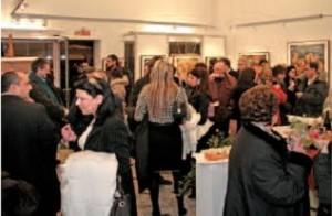 Importante sinergia fra la Galleria Accademia di Torino e l'Associazione Culturale MessinaWeb.eu