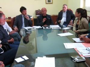 Asp Catanzaro. Insediato il Gruppo di lavoro per applicazione del decreto Balduzzi sulla Spending Review