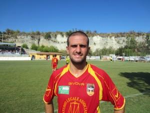Calcio. Eccellenza calabrese. Guardavalle  San Lucido  2 – 1