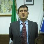 Consiglio Comunale di Guardavalle. Dimissioni dalla carica di Sindaco.